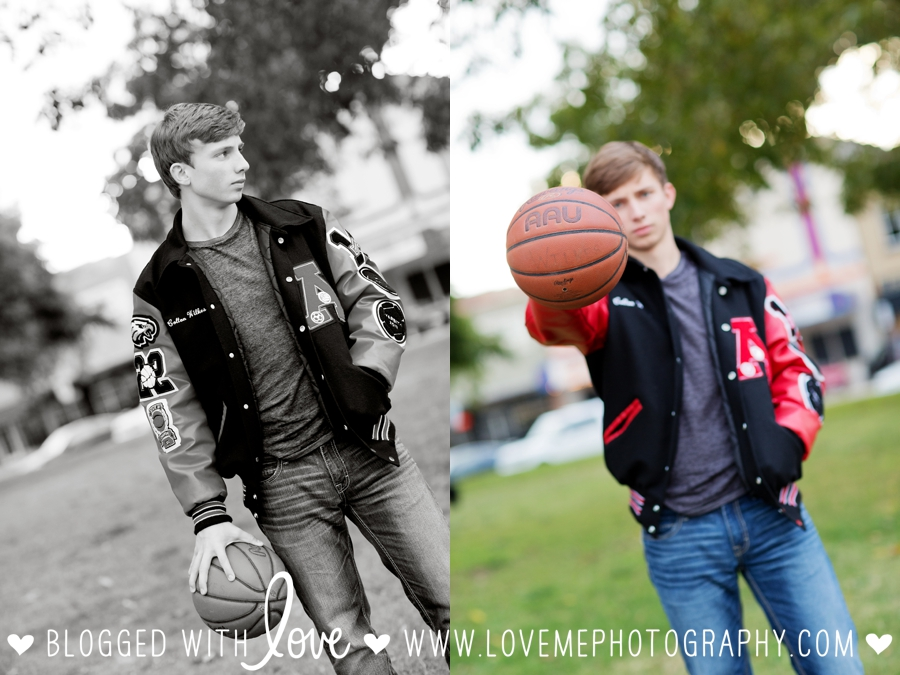 argyle senior photographer, argyle hs, argyle basketball, dfw senior photos