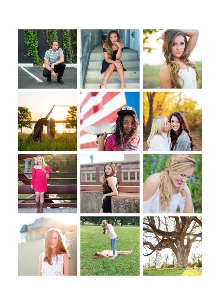 http://lovemephotography.com/wp-content/uploads/2014/10/Welcome-Magazine_2017_jpg36-740x1024.jpg