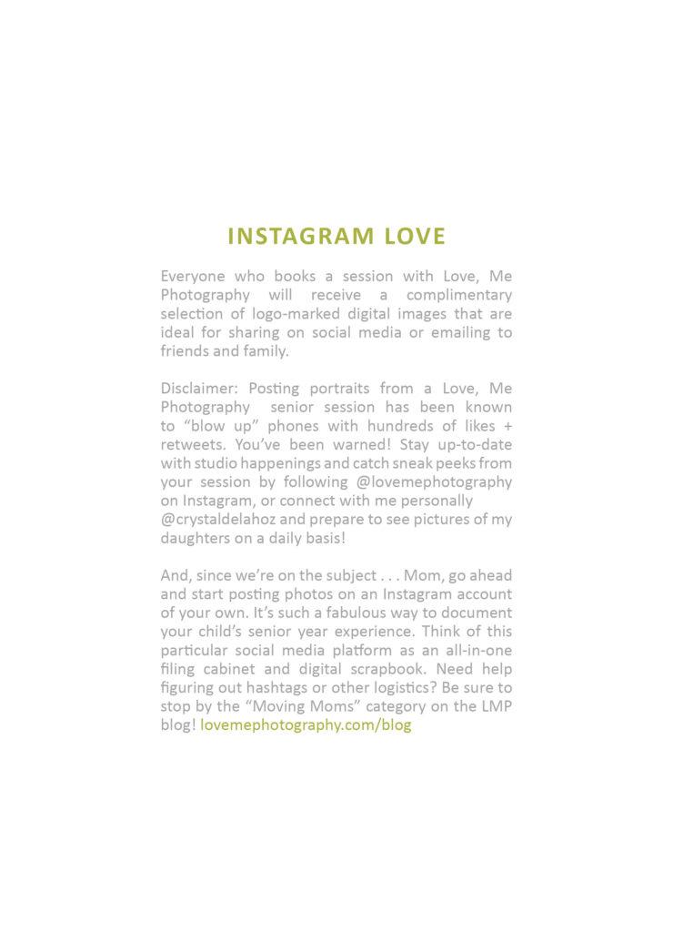 http://lovemephotography.com/wp-content/uploads/2014/10/Welcome-Magazine_2017_jpg37-740x1024.jpg