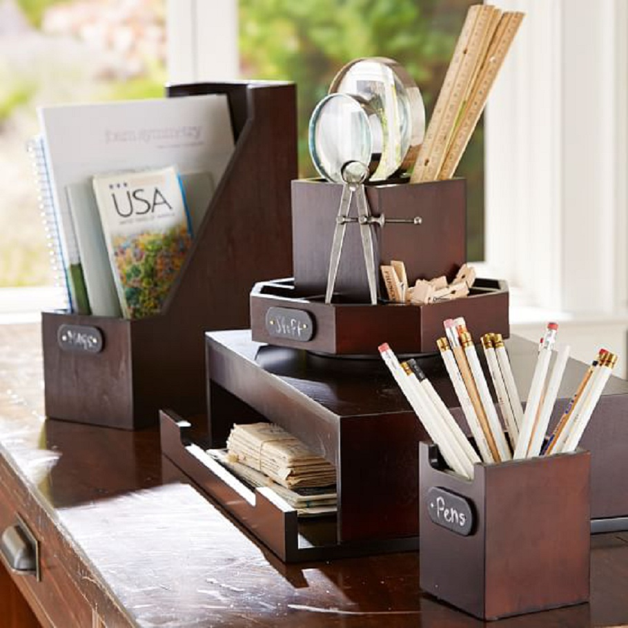 teen desk accessories - hostgarcia