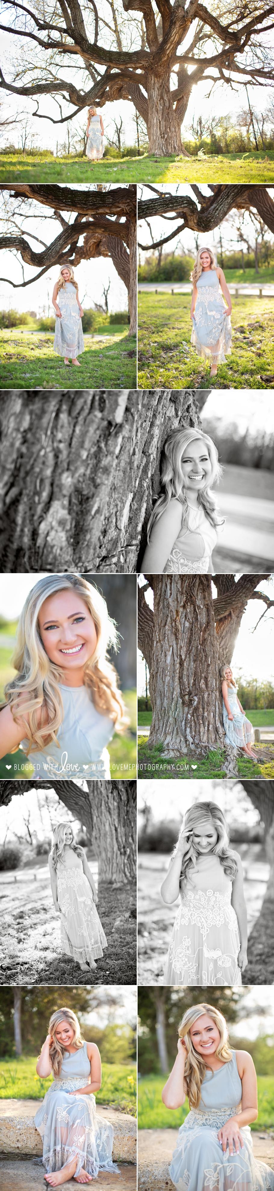 Kelsey Davis 2