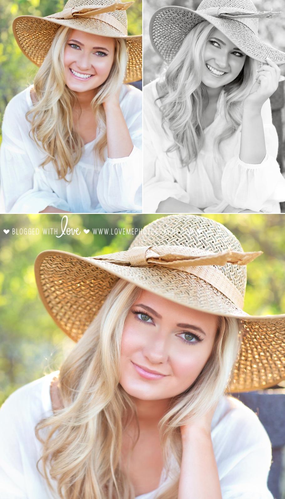 Kelsey Davis 3
