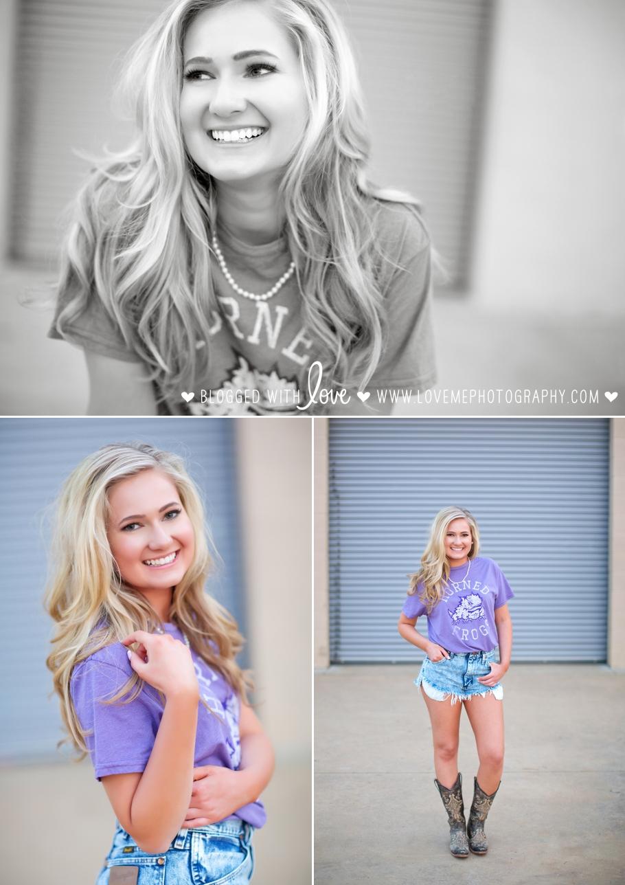 Kelsey Davis 4