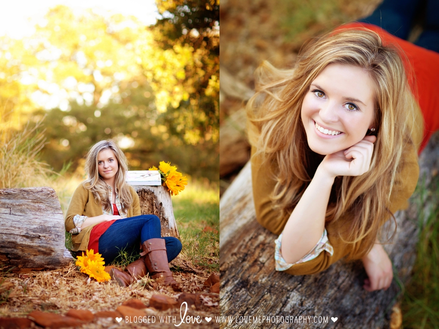 lmp lookbook fall photo shoot fashion senior portrait photographer