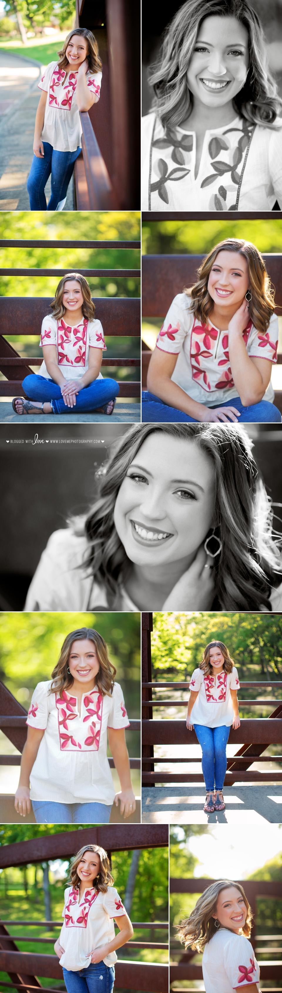 Blog   Senior Portrait Photographer in Dallas-Fort Worth